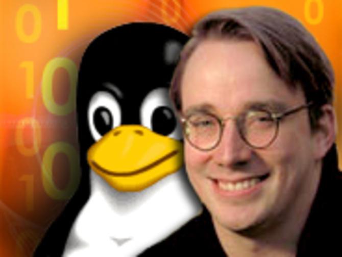 En skadlig arbetskultur ligger bakom Linux